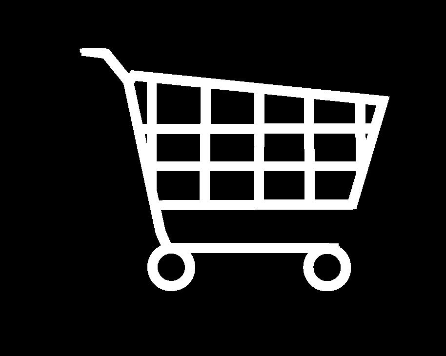 Koszyk ecommerce